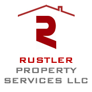 Rustler Property Services