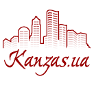 Kanzas Real Estate