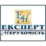 """АН """"ЭКСПЕРТ Недвижимость"""""""