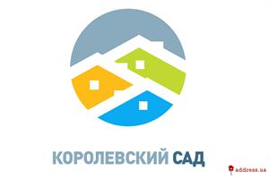Макаровский район, Колонщина