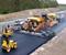 Строительство дорог окупается небыстро