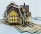 При продаже залогового имущества возникают трудности как у банков, так и у покупателей