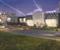ТРЦ Lavina Mall объявил о дате открытия