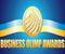 Победители премии Украинский Строительный Олимп 2016*