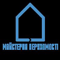 """""""Мастерская недвижимости"""", девелоперская компания"""