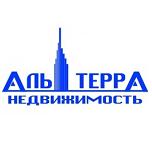 Владимир Сергеевич