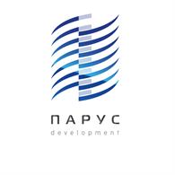 Parus Development
