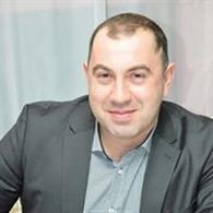 Евгений Алита