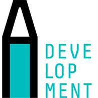 A Development