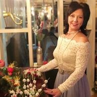 Лилия Таращенко