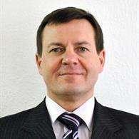 Геннадий Александрович Самовалов