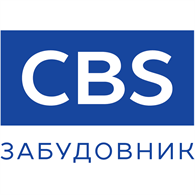 CBS Холдинг