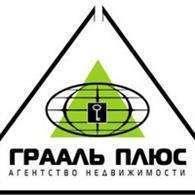 Ходоренко Оксана