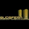 Будсфера