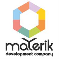 Строительная компания Materik