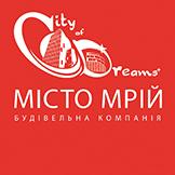"""Cтроительная компания """"Місто Мрій"""""""