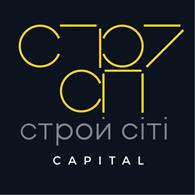 Строй Сити Кэпитал