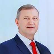 Александр Недобор