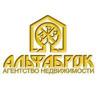 риелтор - Андрей