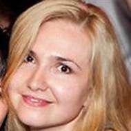 Наталья Игнатова
