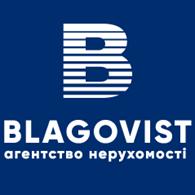 Алєксєєва Олена Олегівна