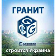 "Корпорация ""Гранит"""