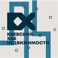 Киевский хаб недвижимости