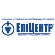 Компанія «Епіцентр К»