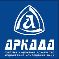 """АКБ """"Аркада"""""""