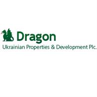 Dragon Ukrainian Properties & Development