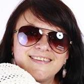 Наталья Мараховская