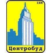 ООО «ИСК «ЦЕНТРОБУД»