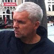Александр Власенко