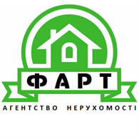 """АН """"ФАРТ"""""""