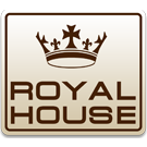 Royal-House