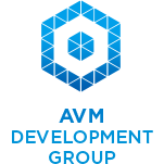 AVM Development Group