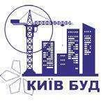 """УК """"КиевБуд"""""""
