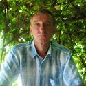 Геннадий Линенко