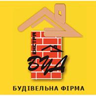 """КВПФ """"Будекстра"""""""