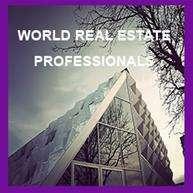 Инвестиционно Консалтинговая Компания  «Центр Риелторских Услуг» World Estate Pro