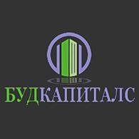 БУДКАПИТАЛС  Компания