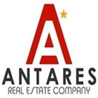 """АН """"Antares"""""""