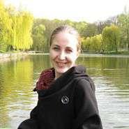 Наташа Владимировна Чаплыгина