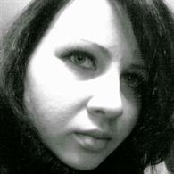 Алена Рубинова