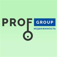 """ТОВ """"Профрембуд"""""""