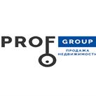 отдел продаж Prof-Group