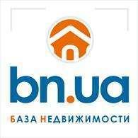 BN.ua – сайт недвижимости Киева и области