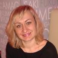 Татьяна Борисовна Ивченко