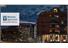 ЖК Manhattan - изображение 5