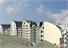ЖК Квартал на Голубовича - изображение 2